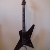LTD Gus G. 600 Signature