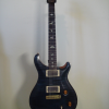 PRS MODERN EAGLE 2005 20th Anniversary