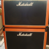 MARSHALL JCM 2000 TSL122 (COMBO-MINI STACK)