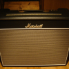 MARSHALL BLUESBRACKER 2×12»