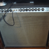 FENDER SUPER REVERB 1978 4×10» ORIGINAL