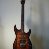 TOM ANDERSON 1993 DROP TOP KOA AAAAA