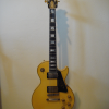Gibson 1974 Randy Roads VOS #144 of 200 worldwide