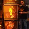 Marshall tribute to Gary Moore